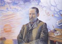 Αλέξανδρος Παπαδιαμάντης (1851 - 1911)