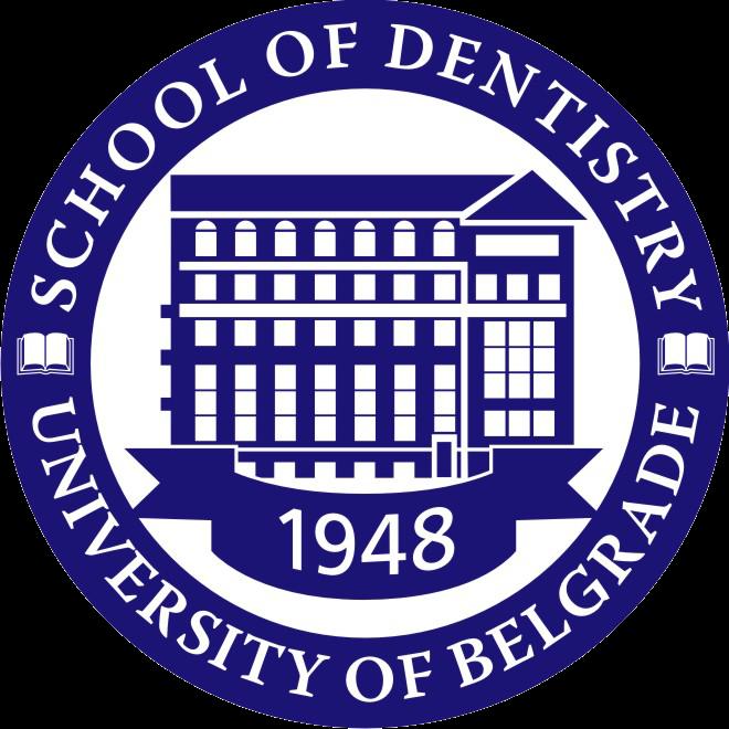 research methodology in dentistry pdf