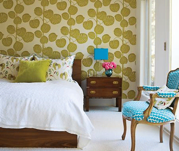 walls wallpaper inspiration bedroom wallpaper