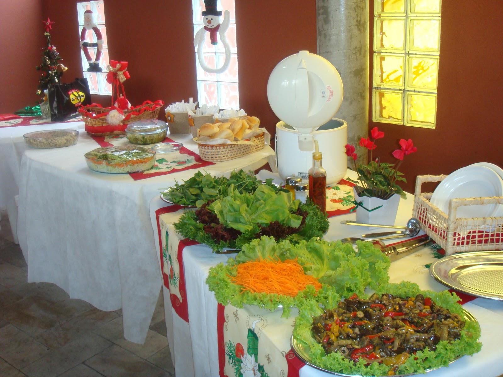 decoracao festa natal:Decoração de Natal, Natal, Churrasco, Festa