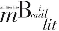 Por um Brasil Literário