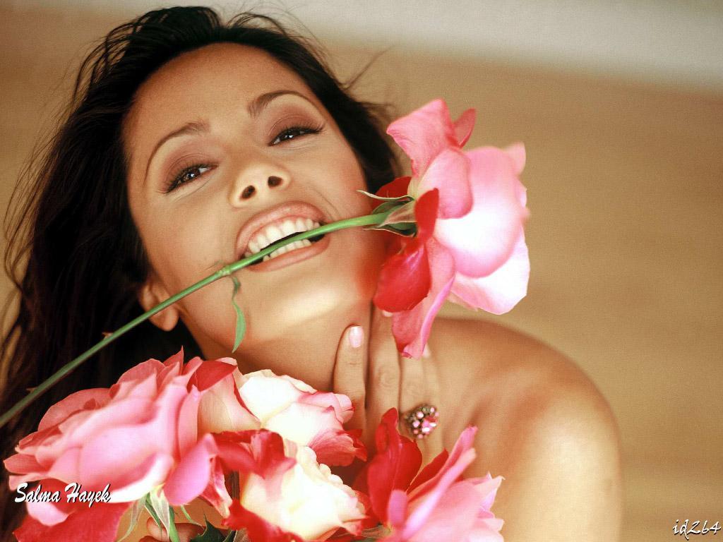 http://2.bp.blogspot.com/_4n-LqfuTEa0/TBjjD_GcuWI/AAAAAAAAA7w/b0MVX3pMPVc/s1600/Salma+Hayek_00Rb_1+%282%29.jpg