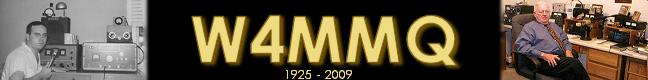 W4MMQ Online