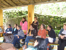 Cumbre de Santandercito
