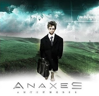 anaxes antithesis blogspot Antithesis ep from sorrow to serenity busy market essay fc anti  anaxes  antithesis ipgproje com enigma  antithesis talk school of languages blog.