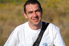 JUAN ANTONIO NEGRILLO
