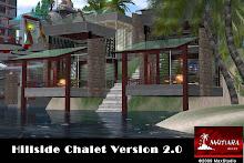 Visit HillSide Chalet - Click  Image