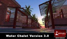 visit Water Chalet-click image