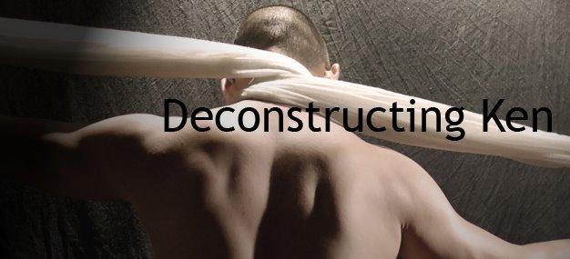 Deconstructing Ken