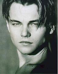 Leonardo Dicaprio♥
