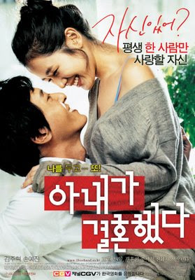 rules of dating 2005 indowebster Comedy, romance 2005 year 121 mins 66 imdb hae-il park, yeong-gi jeong, hye-jeong kang an introvert, indifferent woman joins a high school as a student teacher, under supervision of a shameless, nymphomaniac man who is a year younger than her.