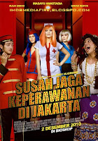 download film susah jaga keperawanan di jakarta grats