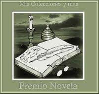 Premio Novela!