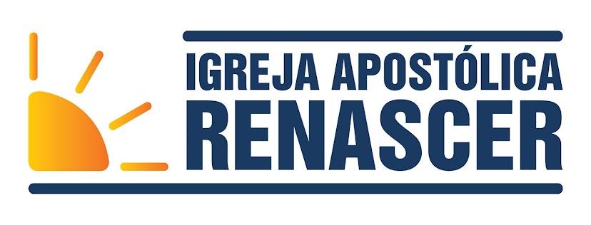 Ig Ap. Renascer-Maceió