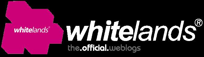 whitelandsDJ