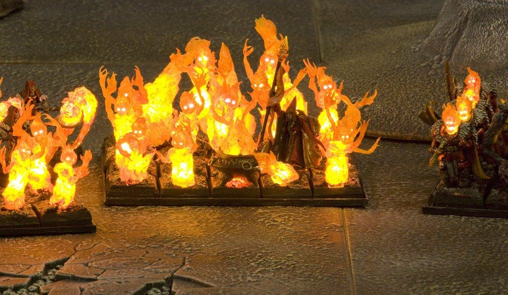 miniaturas cheveremente pintadas 3 Fantasy-flames-005