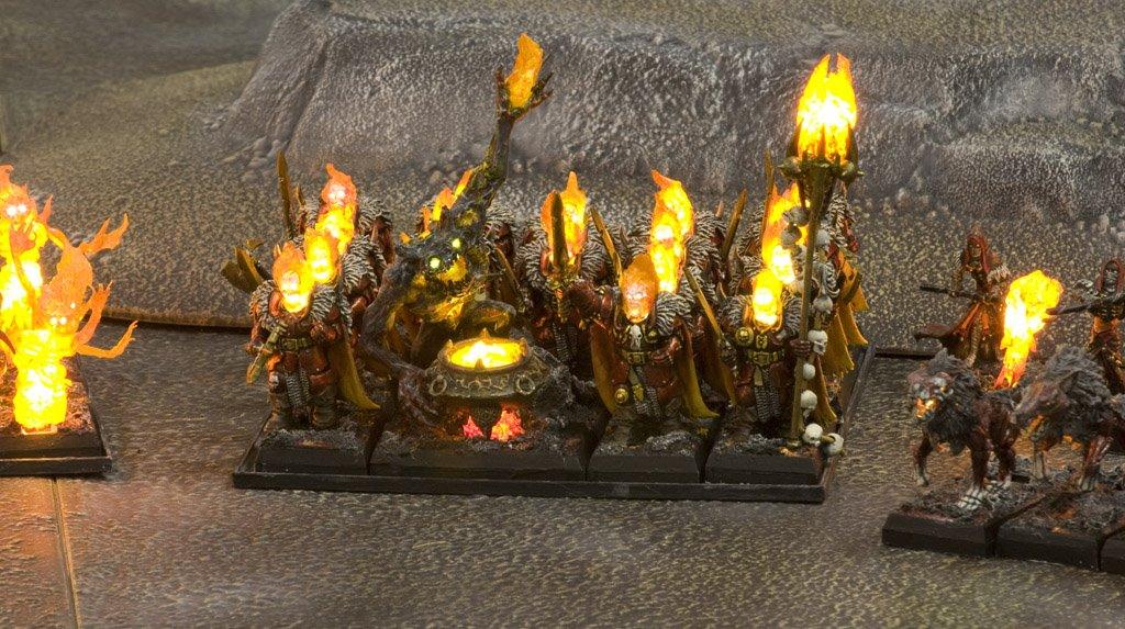 miniaturas cheveremente pintadas 3 Fantasy-flames-006