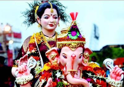 twenty22india on the move religions of india snapshotz