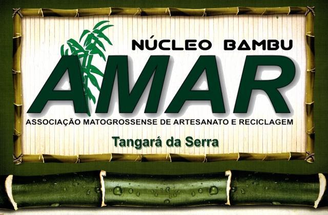 NUCLEO BAMBU