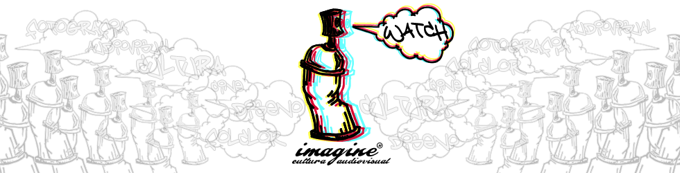 Imagine Cultura Audiovisual