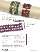 Bugle Clusters