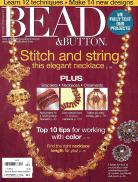 Bead & Button 2009.10.