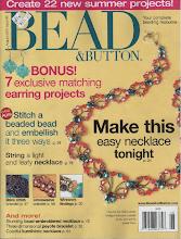 Bead & Button 2010. 08.