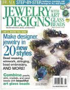 B & B Jewelry Designs