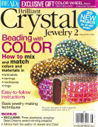 Brillant Crystal Jewelry