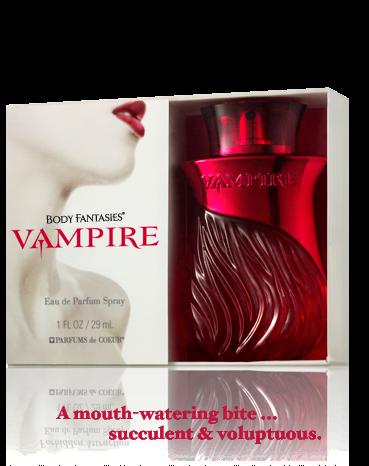 http://2.bp.blogspot.com/_4oTvNk1zgCI/S7yu4Yh-FUI/AAAAAAAADTA/LrixsZMnMEA/s1600/vampire_product.png