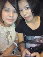 San & Me