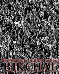 BjkChat Script