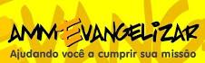 Evangeliza Brasil