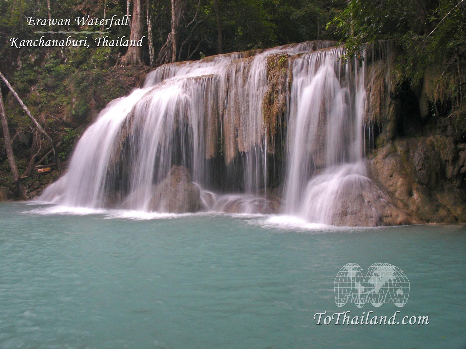 http://2.bp.blogspot.com/_4oiIvlyEYOc/TPIIcuOXQhI/AAAAAAAAAxo/S3QUTgY7A-Y/s1600/kanchanaburi_thailand_wallpaper+%25281%2529.jpg
