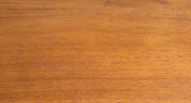 Decoraciones manualidades en madera los tipos de madera for Que son las vetas de la madera