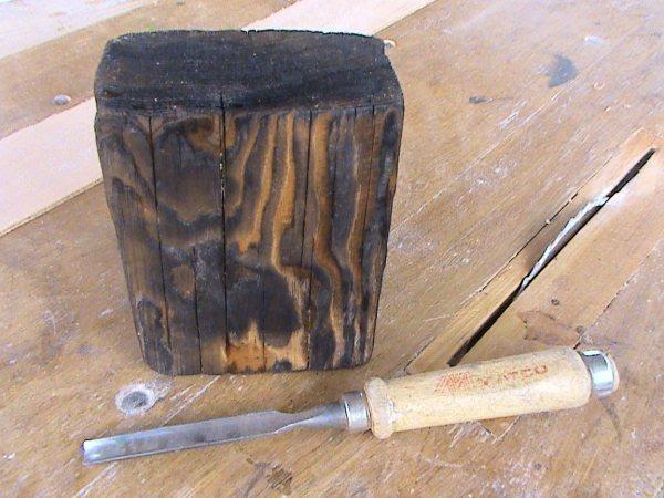 Decoraciones manualidades en madera envejeciendo madera tipos - Pintura para madera barnizada ...