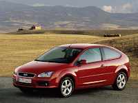 2005-european-ford-focus-mk2-3-door-hatc