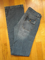 Jean Paul and Joe collection