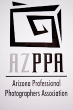Member of the Arizona Professional Photographers Association
