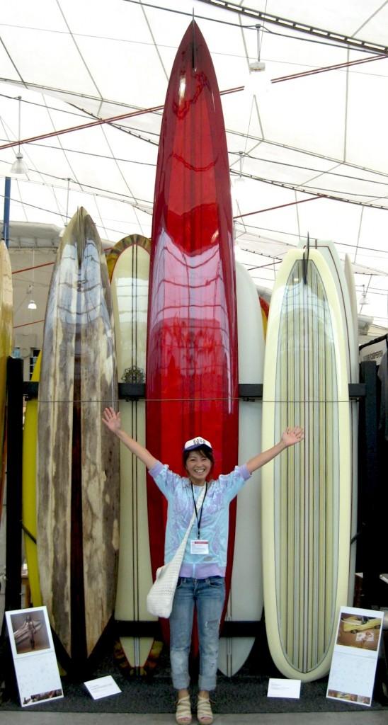 photo de surf 5413