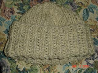 Knit cap | Fabric Knitting Crochet Needlework Yarn