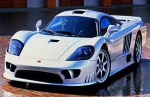 10 สุดยอด รถที่ ราคาแพง ที่สุดในโลก 2009-2010