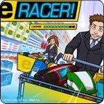 E-Racer Games
