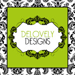 DELOVELY DESIGNS