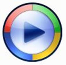 Rádio Live24 (GRÉCIA)