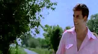 Free hindi movies download