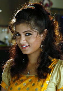 Srabanti top Bengali actress