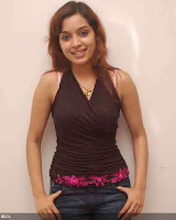 Rimjhim bengali actress