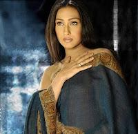 Rituparna Sexy actress