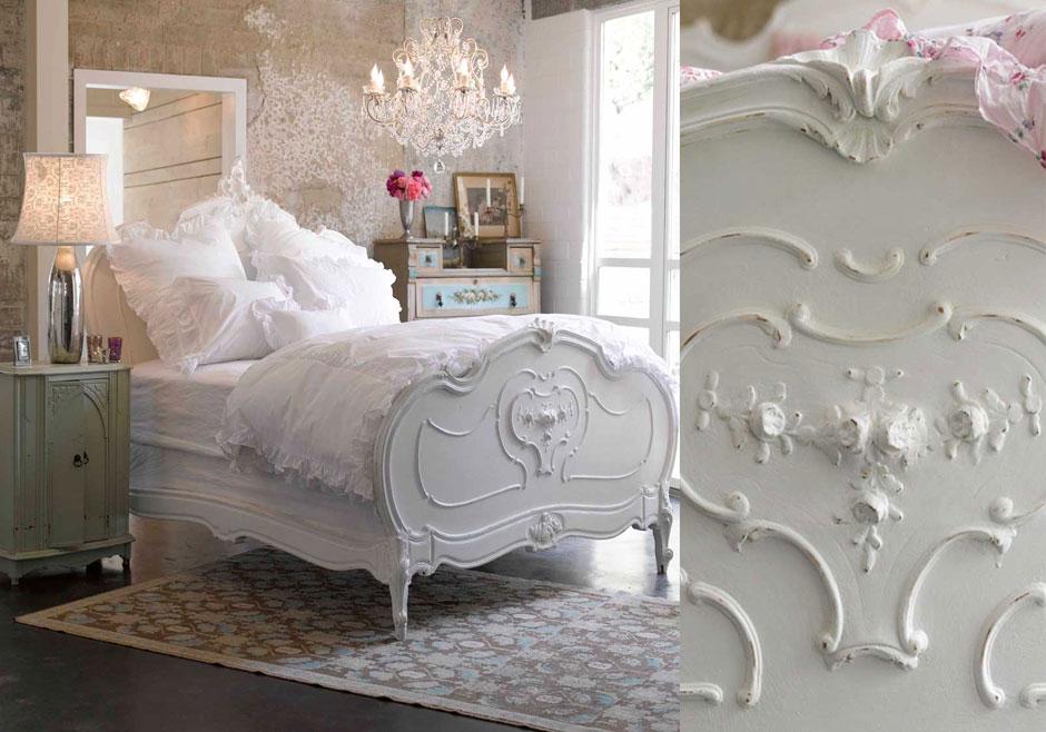 Shabby chic decor inspiration rachel ashwell hello lovely for Rachel ashwell house